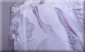 山紫水明花鳥