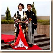 (福岡)和装写真撮影プラン